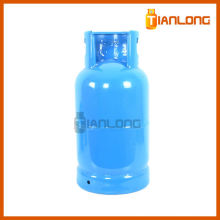 lpg gas cylinder for kitchen