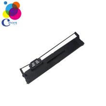 Hot sale compatible printer ribbon 8570 factory price