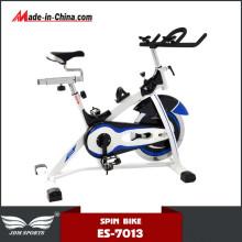 Велосипедный велосипед для велоспорта