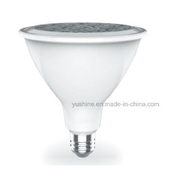 Bombilla LED PAR38 18W 2835SMD