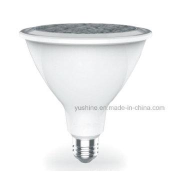LED Bulb PAR38 18W 2835SMD