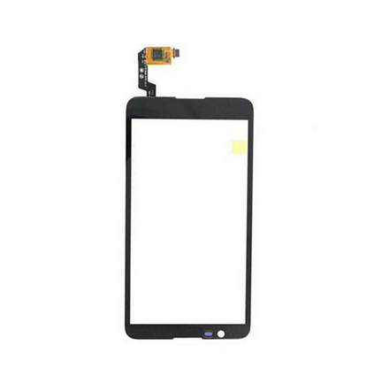Touch Screen Digitizer for Sony Xperia E4