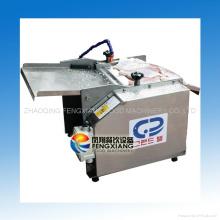 Peladora automática peladora piel Peladora eliminación peladora máquina de procesamiento