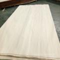 Mitteldichte Faserplatten-Türfelle mit weißer Grundierung