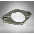 China supplier OEM precision cnc machining service auto parts
