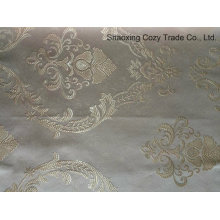 Good Quality Jacquard Fabric for Decoration