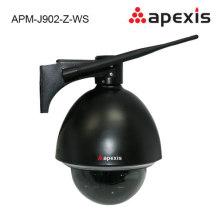 Apexis APM-J902-Z-WS Outdoor IP Camera
