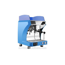 I5 bar ULKA Pump Espresso Coffee Machine