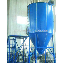 QPG Series High-quality Pneumatic Type Spray Dryer