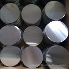 410 Нержавеющая сталь круг с 2B холоднокатаной лучшей цене