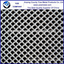excellent expanded metal mesh, small hole expanded metal mesh