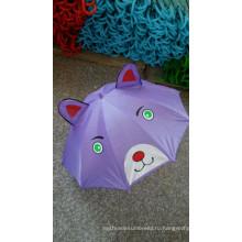 Зонт детского склада 08