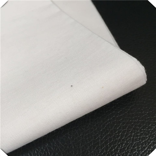 Cheap Material Grey Muslin Fabric