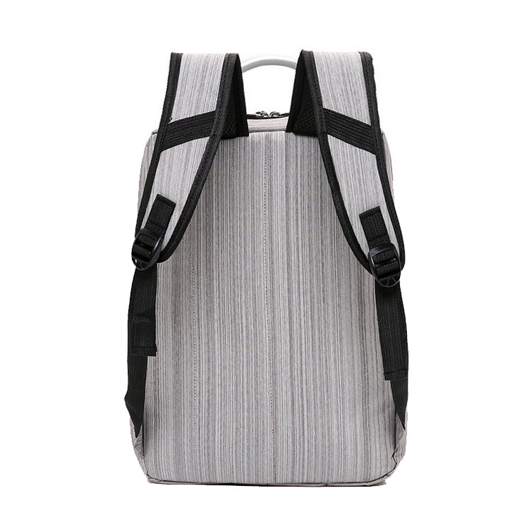 New Arrival Tigernu backpack