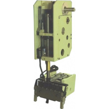 Acessórios para máquina de costura de bordar (QS-H38-08)