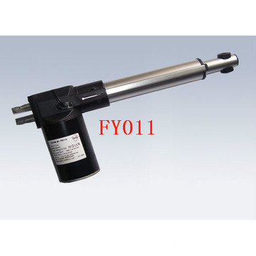 Electric Linear Actuators of Furniture (FY01)