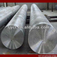 5052 Aluminum Rod aluminum bars