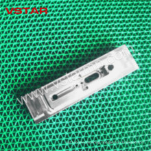 Stainless Steel CNC Machining Parts for Packaging Machine
