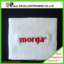 Promotion Sports Cotton Custom Logo Sweatband (EP-W82966)