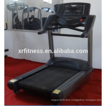 Hot sale high quality commercial treadmill/gym equipment
