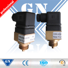 Coolant Temperature Switch