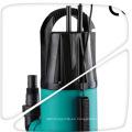 (SDL400C-8) Más vendidos más barato agua sumergible pequeño eléctrico bomba certificado Ce UL