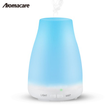 Aromacare Hot Sale en Amazon 100ml Aroma Ultrasonic Aroma Difusor Personal Mister