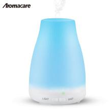 Aromacare Vente chaude dans Amazon 100 ml Intérieur Diffuseur Aroma Diffuseur Personnel Mister