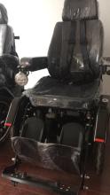 terbaik harga elektrik kerusi roda kayu bedik pengawal