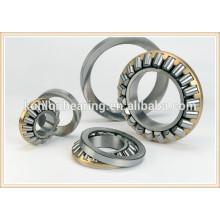 machinery bearing parts / roller bearing / thrust roller bearing for vertical centrifugal machine