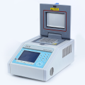 Laboratory pcr thermal cycler equipment price