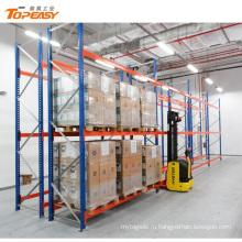 тяжелых склад стали стеллажи для хранения 5000мм