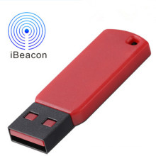 Bluetooth Ti Cc2541 Programmable USB Ibeacon