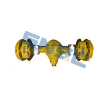 XGMA Loader Parts 41C0230 Drive Axle Assembly