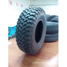 High quality atv tyre 19x7.00-8 & 18x9.50-8, warranty promise with competitive prices