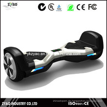 Balance Scooter Smart Wheels mit Self Balance Scooter Günstige Hoverboard