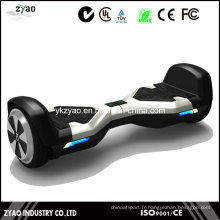 Balance Scooter Smart Wheels avec Self Balance Scooter Cheap Hoverboard