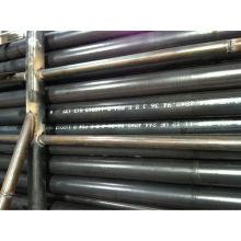 ASTM по трубам a335 гр.P11 безшовная труба с высоким качеством