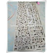 design mdf grille panels