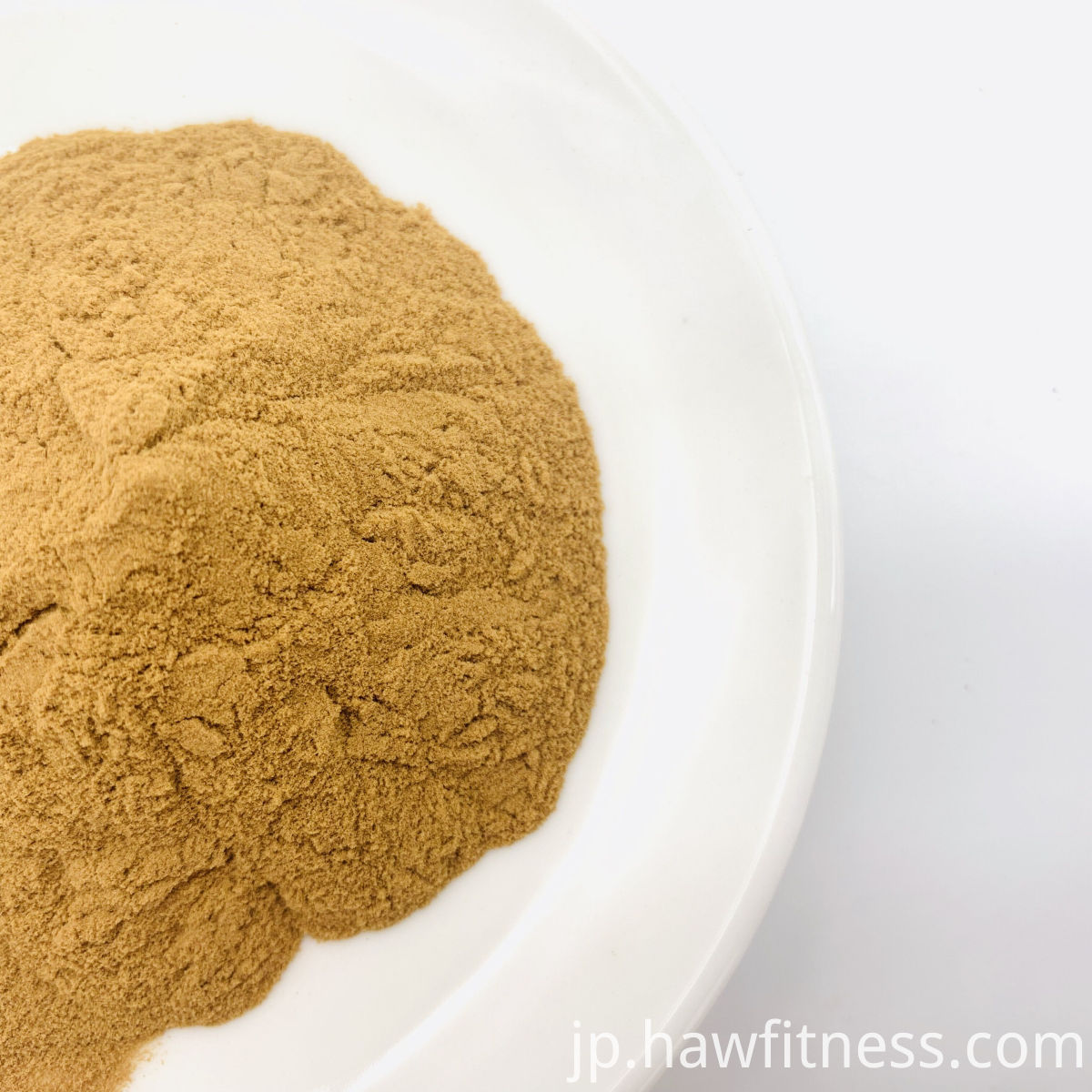 Water Soluble Galangal Extract
