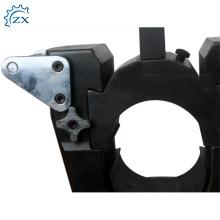 A mais popular crimpagem de encadernação hidráulica do encanamento da ferramenta do frisador