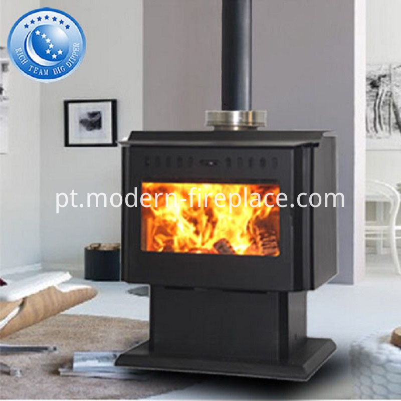 Designs Building A Outdoor Fireplace With Chimney Flue Liner