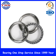 Good Quality and Low Noise Thrust Ball Bearing (51128)