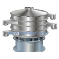 Hywell Supply Vibration Sieve