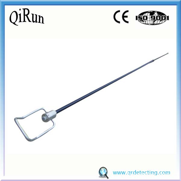 Thermocouple Lance