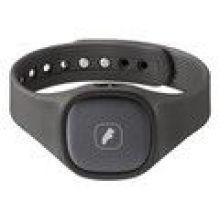 2016 Latest Oximeter Blood Pressure Bluetooth 4.0 Smart Bracelet