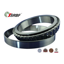 Chinese factory high precision taper roller bearings 30213