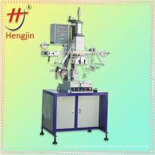 HH-2040 Präzise Hitze Pressentransfer für Stift, Tasse Hitze Pressentransfer, Leder Hitze Presse Transfer von HH-2040