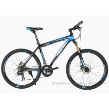 Cavalry 360 Neues Produkt Alloy Mountain Fahrrad (FP-MTB-A066)
