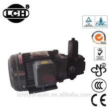 alibaba china supplier home culture motor manufacture